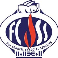 The Fiji Council of Social Services