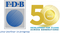 FDB Fiji Development Bank