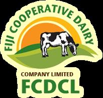 Fiji Cooperative Dairy Company Limited