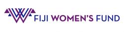 The Women's Fund (Fiji)