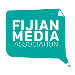 Fijian Media Association