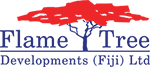 Flame Tree Developments (Fiji) Limited