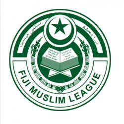 Fiji Muslim League