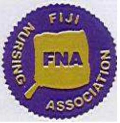 Fiji Nursing Association
