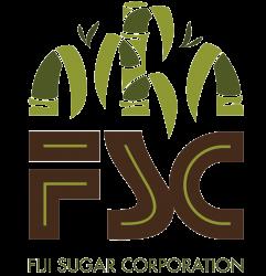 Fiji Sugar Corporation