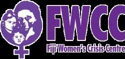 Fiji Women's Crisis Centre