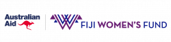 https://fijiwomensfund.org/