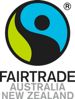 Fairtrade Australia & New Zealand