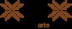The Fiji Arts Council (FAC)