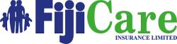 Fiji Care Insurance Limited
