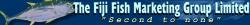 http://www.fijifish.com.fj/