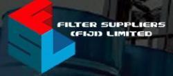 filtersuppliesfiji.com