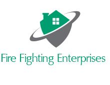 Fire Fighting Enterprises (Fiji) Ltd