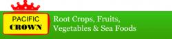 Food Processors (Fiji) Ltd