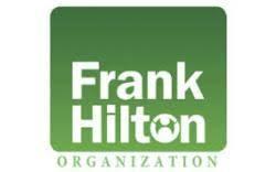Frank Hilton Organisation