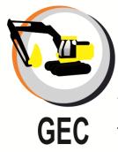 Goundars Earthmoving Contractors