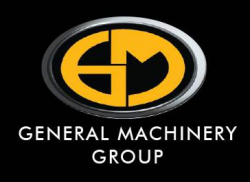 General Machinery & Motors Limited