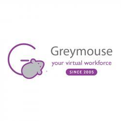 Greymouse