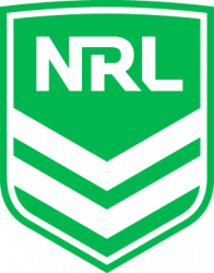 National Rugby League - Fiji