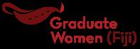 Graduate Women (Fiji)