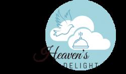 Heaven's Delight