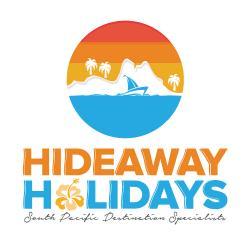 Hideaway Holidays