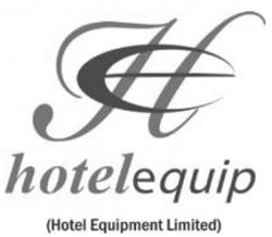 hotelequip
