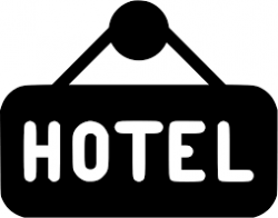 Hexagon Group of Hotels