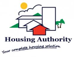 Housing Authority