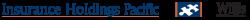 Insurance Holdings