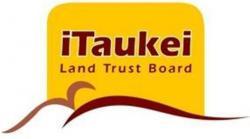 iTaukei Land Trust Board