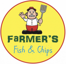 Farmer's Fish & Chips Limited