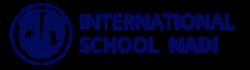 www.isn.school.fj