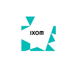 www.ixom.com