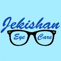 Jekishan & Jekishan