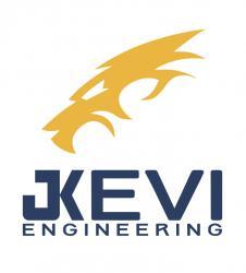 JKevi Engineering (Fiji) PTE Limited
