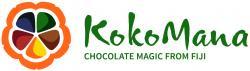 KokoMana Pte Ltd