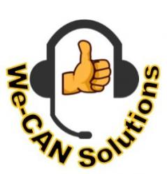 We-CAN Solutions