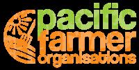 Pacific Farmers