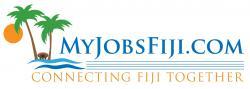 My Jobs Fiji Client