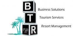 BTR (Fiji) Pte Limited