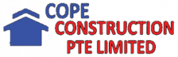 Cope Construction Pte Limited