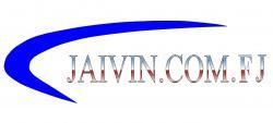 www.jaivin.com.fj