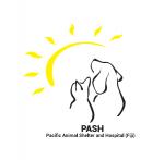 www.pashfiji.com