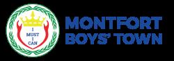 Montfort Boys Town