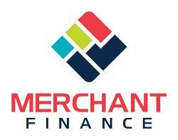 Merchant Finance