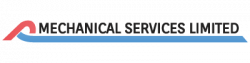 Mechanical Services Limited