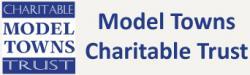Models Town Charitable Trust