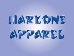 Mark One Apparel Limited