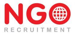 https://ngorecruitment.com/